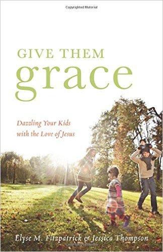 givethemgrace