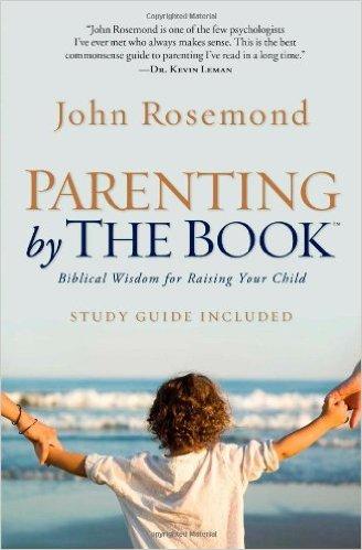 parentingbythebook