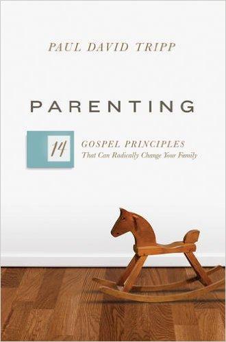parentingpaultripp