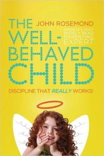 wellbehavedchild